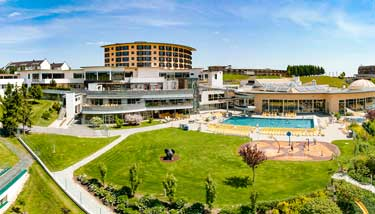 Reiters Therme
